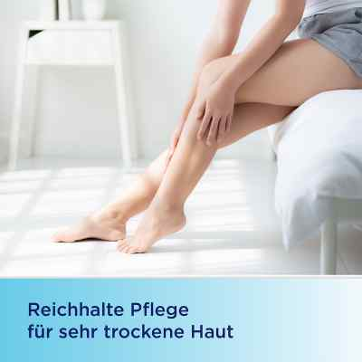 Bepanthol Intensiv Körperlotion Nachfüllbtl.  bei apo.com bestellen