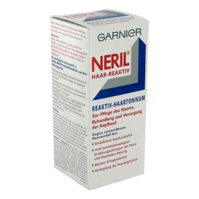 Neril Reaktiv Haartonikum  bei apo.com bestellen