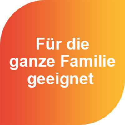 Fenistil Gel  bei apo.com bestellen