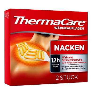 Thermacare Nacken/schulter/arm Aufl.z.schmerzlind.  bei apo.com bestellen