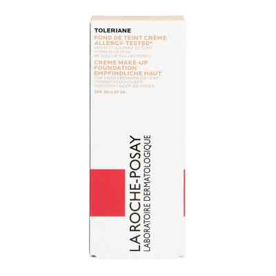Roche Posay Toleriane Teint Fresh Make-up 03  bei apo.com bestellen