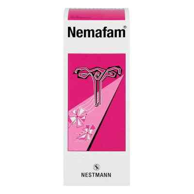 Nemafam Tropfen  bei apo.com bestellen