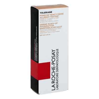 Roche Posay Toleriane Teint Fresh Make-up 04  bei apo.com bestellen