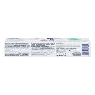 Sensodyne Multicare Extra Fresh Zahncreme  bei apo.com bestellen