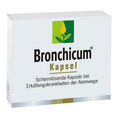 Bronchicum  bei apo.com bestellen
