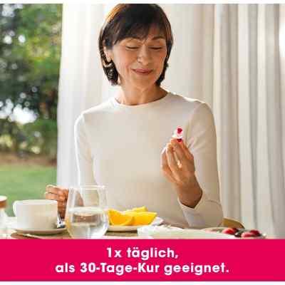 Vitasprint B 12 Trinkampullen  bei apo.com bestellen