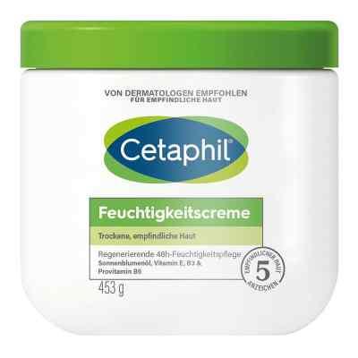 Cetaphil Feuchtigkeitscreme  bei apotheke-online.de bestellen