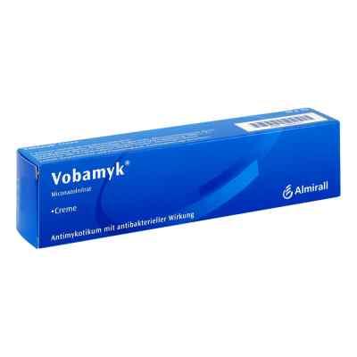 Vobamyk  bei apo.com bestellen