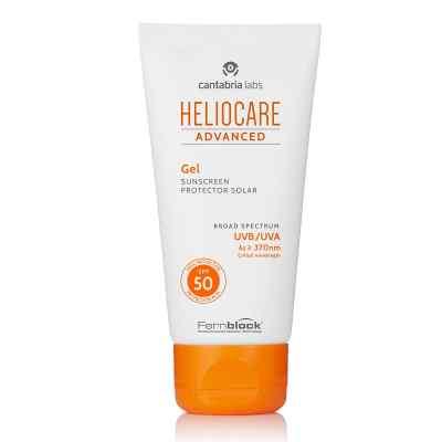 Heliocare Gel Spf50  bei apo.com bestellen