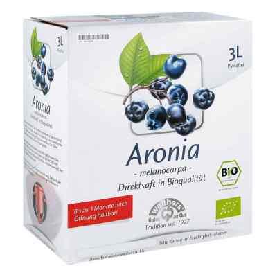 Aronia Saft  bei apo.com bestellen