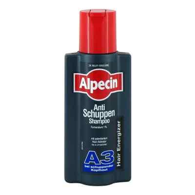 Alpecin Aktiv Shampoo A3  bei apo.com bestellen