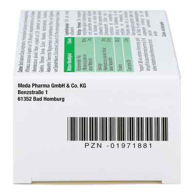 Armolipid Tabletten  bei apo.com bestellen