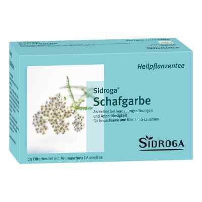 SIDROGA Schafgarbe  bei apo.com bestellen