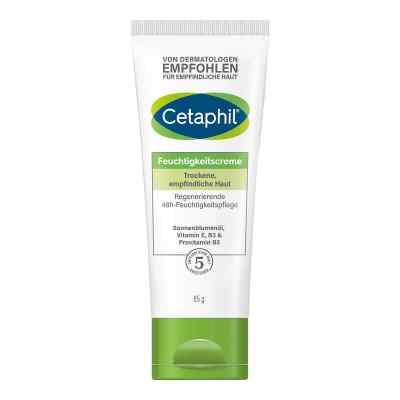 Cetaphil Creme  bei apo.com bestellen