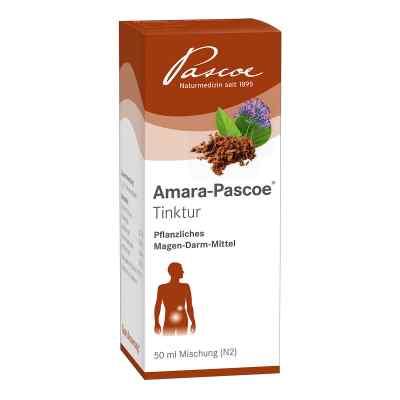 AMARA-Pascoe  bei apotheke-online.de bestellen