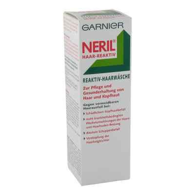 Neril Reaktiv Haarwäsche  bei apotheke-online.de bestellen