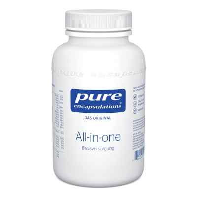 Pure Encapsulations All-in-one Pure 365 Kapseln  bei apo.com bestellen