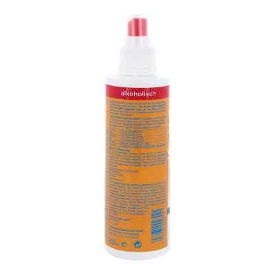 Kodan Tinktur forte gefärbt Pumpspray  bei apo.com bestellen