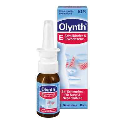 Olynth 0,1%  bei apo.com bestellen