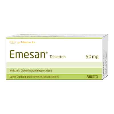 Emesan  bei apo.com bestellen