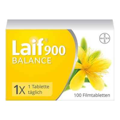 Laif 900 Balance  bei apo.com bestellen