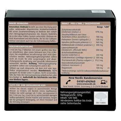 Biodrain Tabletten  bei apotheke-online.de bestellen