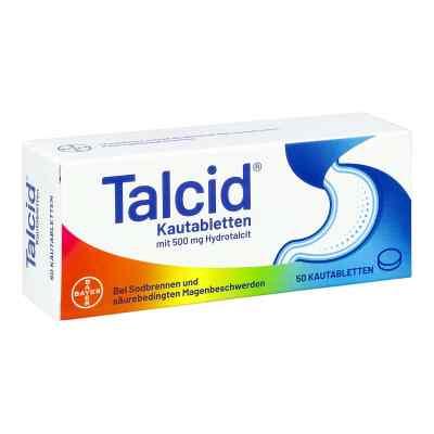 Talcid  bei apotheke-online.de bestellen