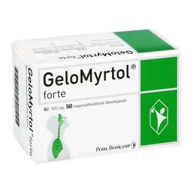GeloMyrtol forte  bei apotheke-online.de bestellen