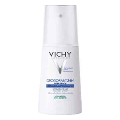 Vichy Deo Pumpzerstäuber herb würzig  bei apo.com bestellen
