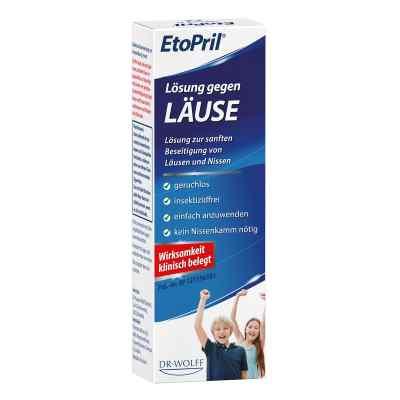 Etopril Lösung  bei apo.com bestellen