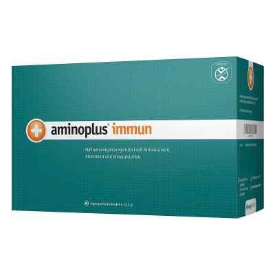 Aminoplus immun Granulat  bei apo.com bestellen