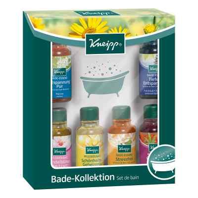 Kneipp Badeöl Kollektion  bei apotheke-online.de bestellen