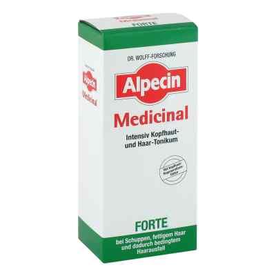 Alpecin Med.forte Intens.kopfhaut-u.haartonikum  bei apo.com bestellen