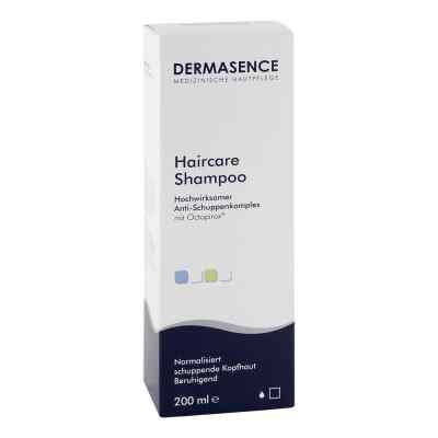Dermasence Haircare Shampoo  bei apo.com bestellen