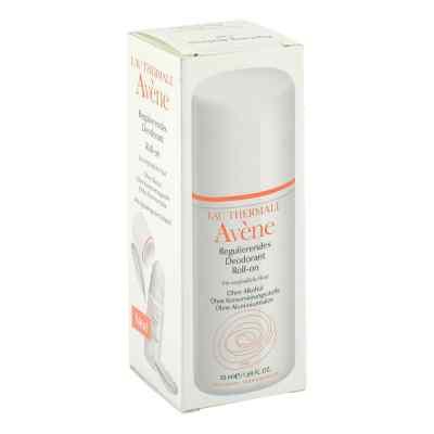 Avene Deo Roll on empfindliche Haut  bei apo.com bestellen