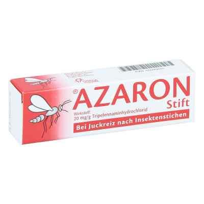 Azaron  bei apotheke-online.de bestellen