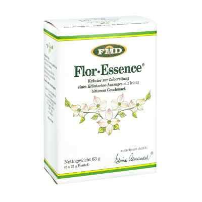 Flor Essence Tee  bei apotheke-online.de bestellen