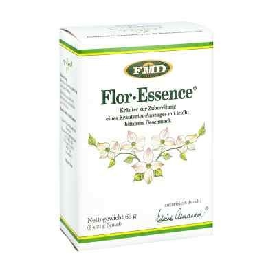 Flor Essence Tee  bei apo.com bestellen