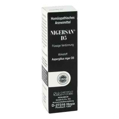 Nigersan D 5 Tropfen  bei apo.com bestellen