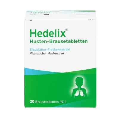 Hedelix Husten  bei apo.com bestellen