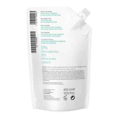 Eubos Sensitive Lotion Dermo Protectiv Nachfüllpackung btl  bei apo.com bestellen