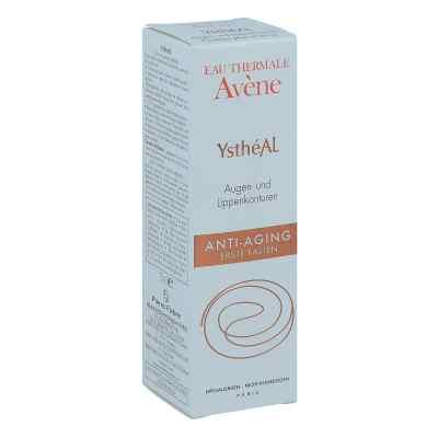 Avene Ystheal Augen- und Lippenkonturen  bei vitaapotheke.eu bestellen