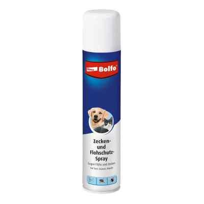 Bolfo Flohschutz Spray veterinär  bei apo.com bestellen