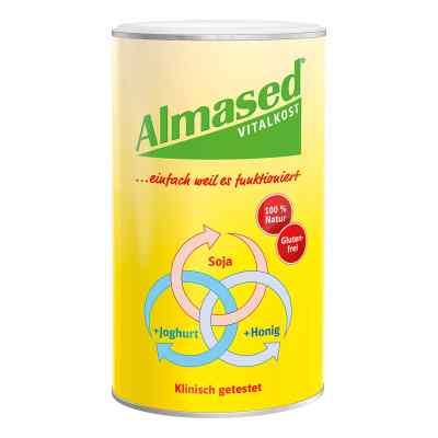 Almased Vital-pflanzen-eiweisskost  bei vitaapotheke.eu bestellen