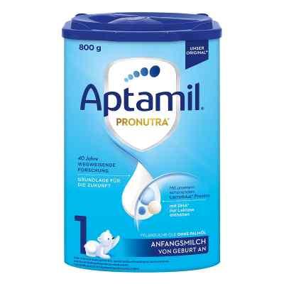 Milupa Aptamil 1 Ep  bei apo.com bestellen