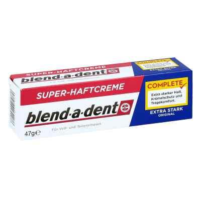 Blend A Dent Super Haftcreme extra stark 168100  bei apo.com bestellen