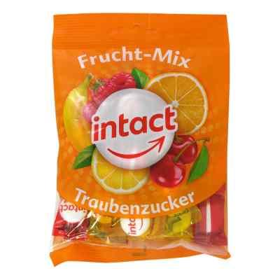 Intact Traubenzucker  Frucht Mix  bei apotheke-online.de bestellen