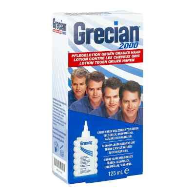Grecian 2000 Pflegelotion gegen graues Haar  bei apo.com bestellen