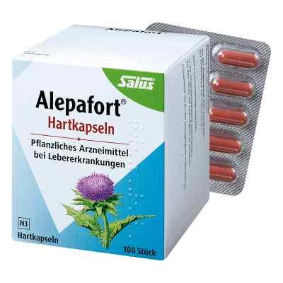Alepafort  bei apo.com bestellen