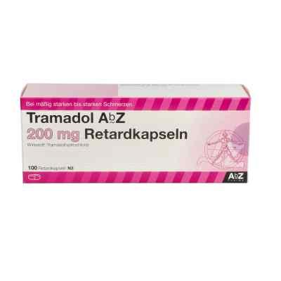 Gabapentin and trazodone